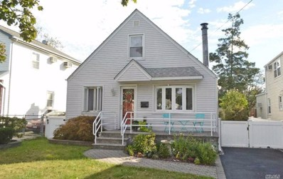 81-51 260th St, Floral Park, NY 11004 - MLS#: 3066345