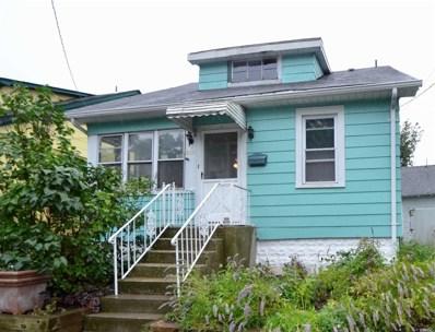 239 8th Ave, Sea Cliff, NY 11579 - MLS#: 3066373