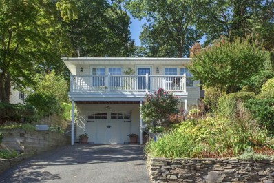 28 East Slope Rd, Bayville, NY 11709 - MLS#: 3066382