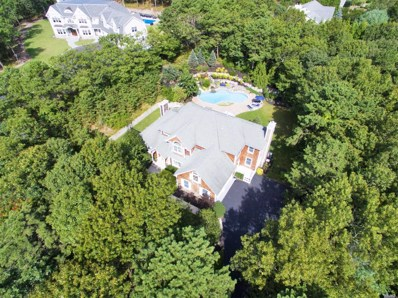 6 Candace Dr, E. Quogue, NY 11942 - MLS#: 3066399