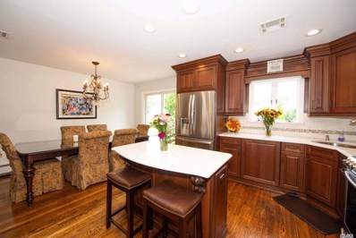 5 Cambria Rd, Syosset, NY 11791 - MLS#: 3066401