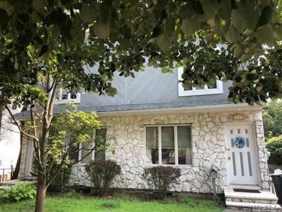 22 Kirkwood Rd, Port Washington, NY 11050 - MLS#: 3066420