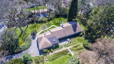 26 Woodland Dr, Sands Point, NY 11050 - MLS#: 3066433