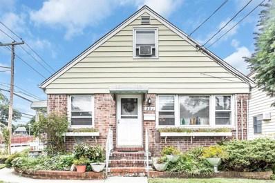 501 Chestnut St, W. Hempstead, NY 11552 - MLS#: 3066440