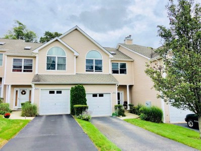 503 Willow Pond Dr Dr, Riverhead, NY 11901 - MLS#: 3066442