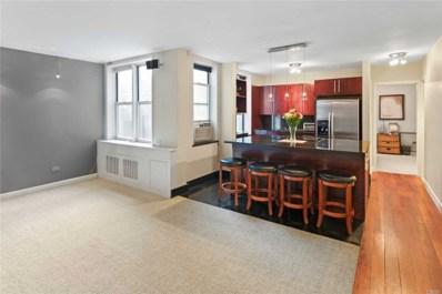31-85 Crescent Street, Astoria, NY 11106 - MLS#: 3066497
