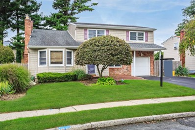 22 Guild Ct, Plainview, NY 11803 - MLS#: 3066504