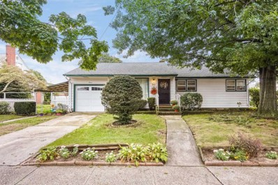 80 Arden Blvd, W. Hempstead, NY 11552 - MLS#: 3066516