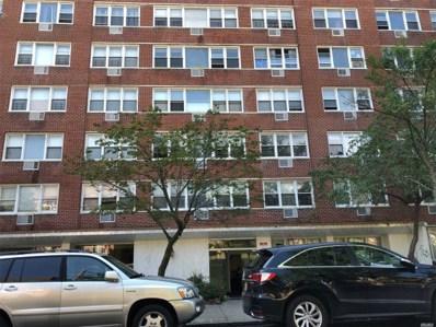 172-70 Highland, Jamaica Estates, NY 11432 - MLS#: 3066541
