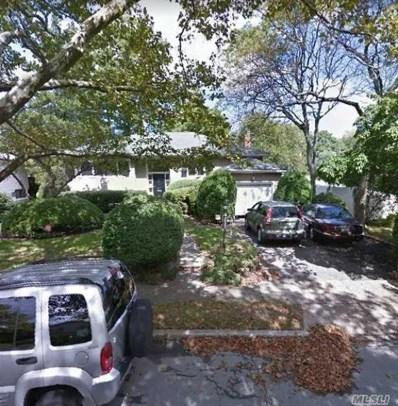 869 Fanwood Ave, Valley Stream, NY 11581 - MLS#: 3066593