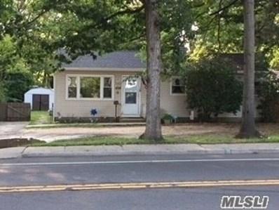 434 Islip Ave, Islip, NY 11751 - MLS#: 3066595