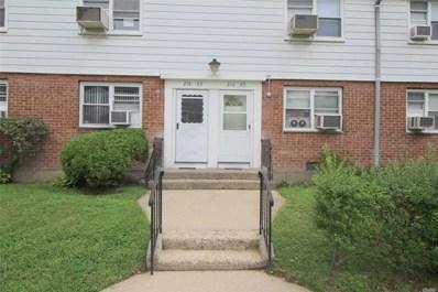 216-65 68th Ave, Bayside, NY 11364 - MLS#: 3066626