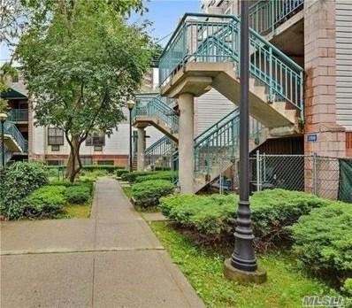 525 E 156 St, Bronx, NY 10455 - MLS#: 3066737
