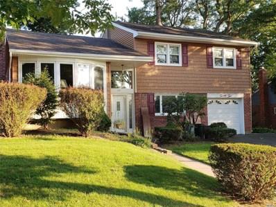 22 Oakwood Ln, Plainview, NY 11803 - MLS#: 3066825