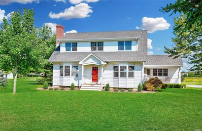 4350 Youngs Ave, Southold, NY 11971 - MLS#: 3066862