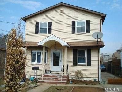 1752 Atherton Ave, Elmont, NY 11003 - MLS#: 3066873