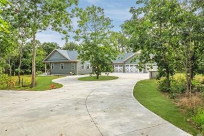 108A E Tiana Rd, Hampton Bays, NY 11946 - MLS#: 3066910