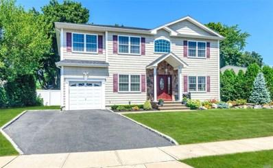 118 Morton Blvd, Plainview, NY 11803 - MLS#: 3066931