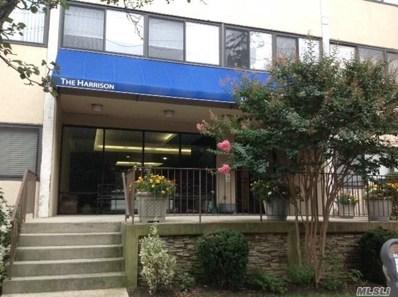 142 Main St, Mineola, NY 11501 - MLS#: 3066984
