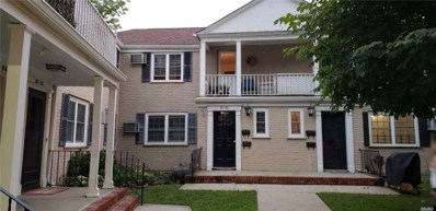 6780 223rd Place, Bayside, NY 11364 - MLS#: 3066985