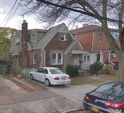 43-40 161 St, Flushing, NY 11358 - MLS#: 3066989