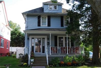 9 Fairmont Pl, Glen Cove, NY 11542 - MLS#: 3067034
