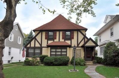 43 Ontario Rd, Bellerose Vill, NY 11001 - MLS#: 3067040