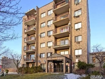 54-09 108th, Corona, NY 11368 - MLS#: 3067065