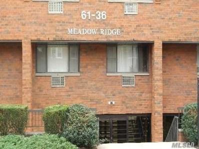 61-36 170th St, Fresh Meadows, NY 11365 - MLS#: 3067160