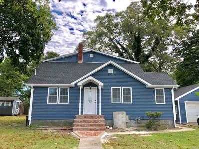 62 Brightside Ave, Central Islip, NY 11722 - MLS#: 3067255