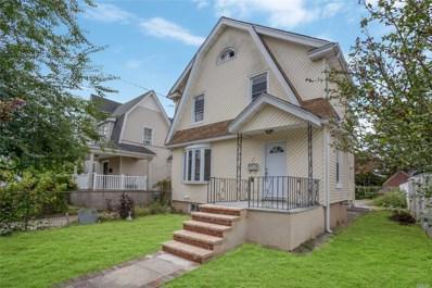 57 Florence Ave, Hempstead, NY 11550 - MLS#: 3067273