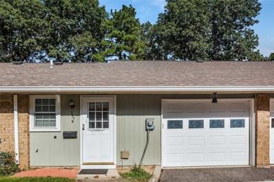 327 B Woodbridge, Ridge, NY 11961 - MLS#: 3067299