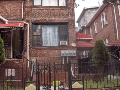 35-23 89th St, Flushing, NY 11380 - MLS#: 3067321