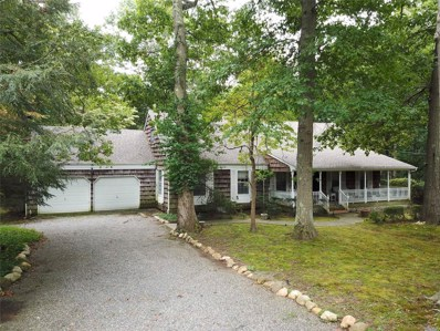 37 Branglebrink Rd, St. James, NY 11780 - MLS#: 3067332