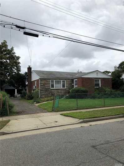 76 Brown Ave, Hempstead, NY 11550 - MLS#: 3067368