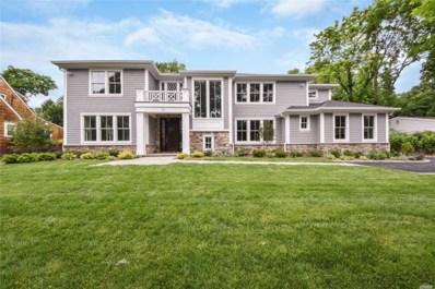 113 Revere Rd, East Hills, NY 11577 - MLS#: 3067374
