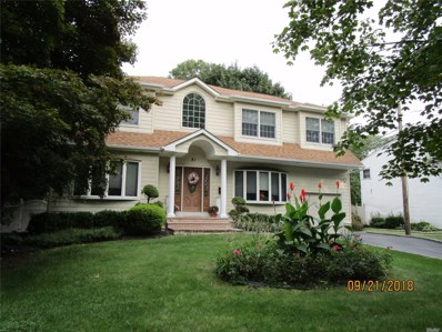 81 Marie Cres, Commack, NY 11725 - MLS#: 3067402