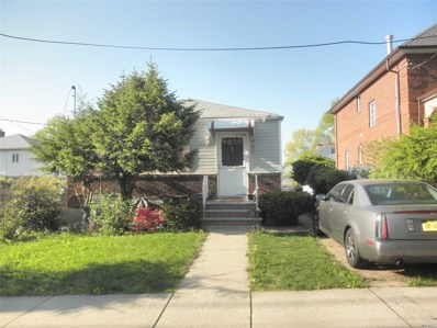 151-11 29 Ave, Flushing, NY 11354 - MLS#: 3067405