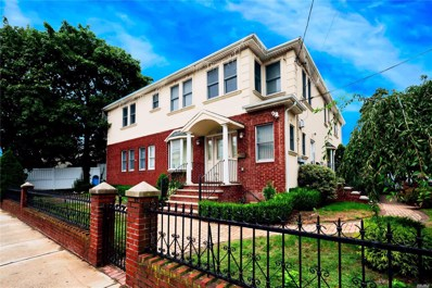 3223 Avenue N, Brooklyn, NY 11234 - MLS#: 3067406