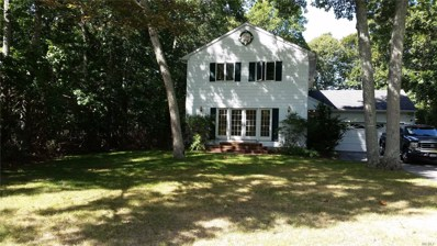 650 The Crossways, East Marion, NY 11939 - MLS#: 3067424