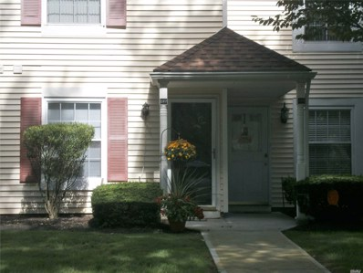 247 Fairview Cir, Middle Island, NY 11953 - MLS#: 3067434