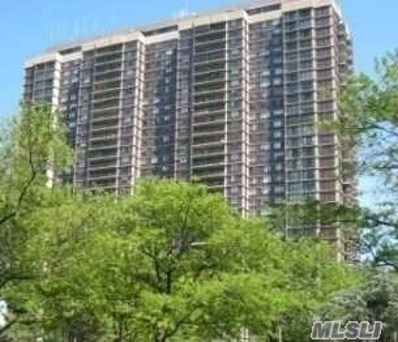 271-10 Grand Central Pky, Floral Park, NY 11005 - MLS#: 3067464