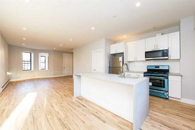 68 Forbell St, Brooklyn, NY 11208 - MLS#: 3067491