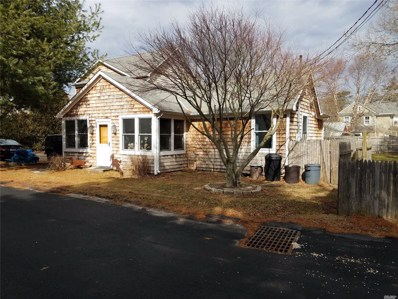 29 Walnut Ave, E. Quogue, NY 11942 - MLS#: 3067520