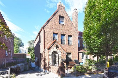 64-38 84th, Middle Village, NY 11379 - MLS#: 3067546