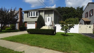 1935 Seaford Ave, Wantagh, NY 11793 - MLS#: 3067584