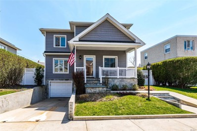 536 E Bay Dr, Long Beach, NY 11561 - MLS#: 3067588