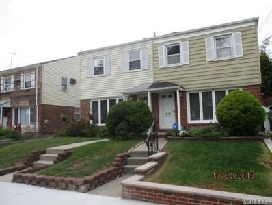 45-48 169th, Flushing, NY 11358 - MLS#: 3067687
