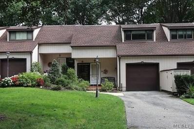 35 N Cedar Ln, Glen Head, NY 11545 - MLS#: 3067712