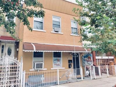 104-55 46th Ave, Corona, NY 11368 - MLS#: 3067717